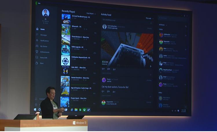 Windows 10: The next chapter - 21st Jan Live event Discussion-gamming3.jpg