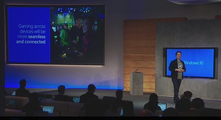 Windows 10: The next chapter - 21st Jan Live event Discussion-gamming4.jpg
