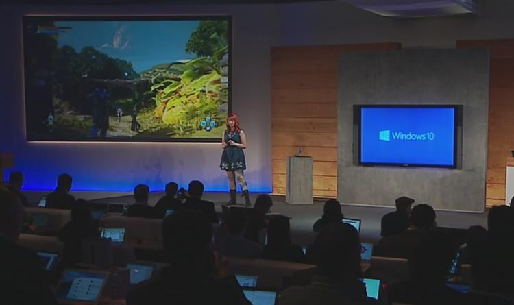 Windows 10: The next chapter - 21st Jan Live event Discussion-gamming5.jpg