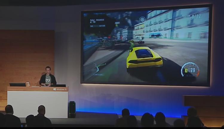 Windows 10: The next chapter - 21st Jan Live event Discussion-gamming6.jpg