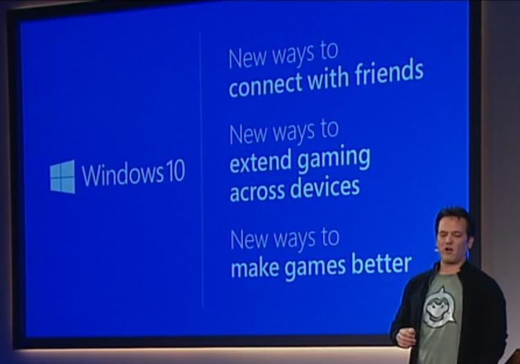 Windows 10: The next chapter - 21st Jan Live event Discussion-gaming.jpg