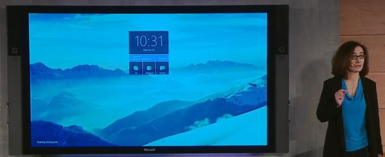 Windows 10: The next chapter - 21st Jan Live event Discussion-surface_hub.jpg