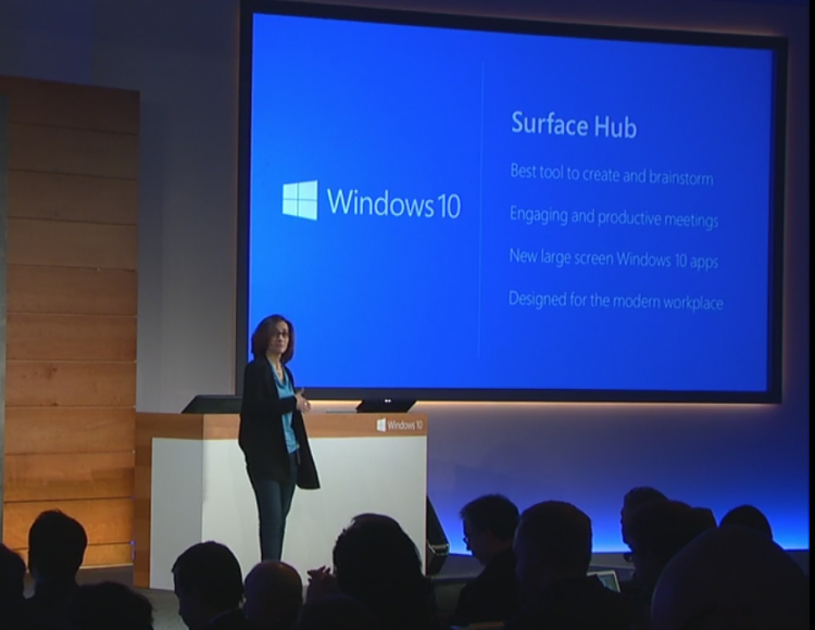 Windows 10: The next chapter - 21st Jan Live event Discussion-surfacehub.png