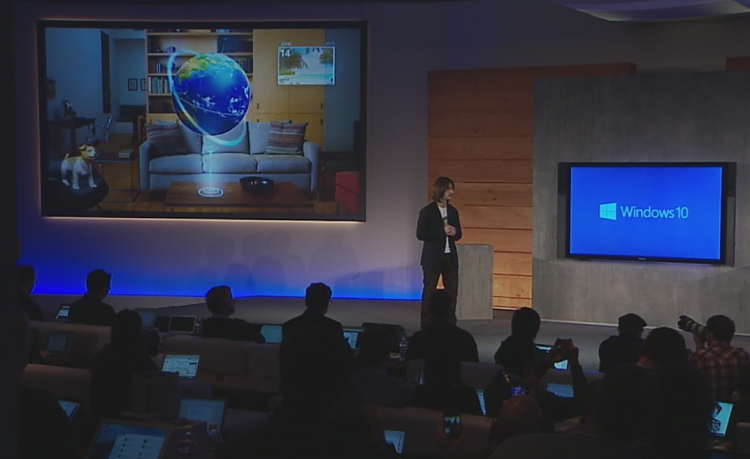 Windows 10: The next chapter - 21st Jan Live event Discussion-hologram1.png