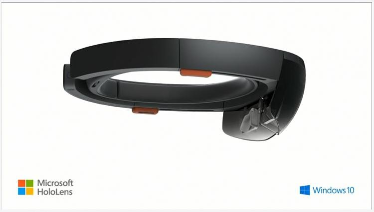 Click image for larger version.  Name:HoloLens.jpg Views:231 Size:61.4 KB ID:10586