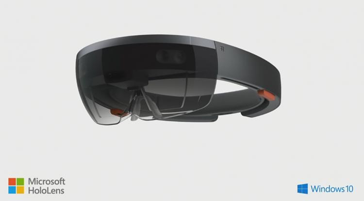 Windows 10: The next chapter - 21st Jan Live event Discussion-hololens2.jpg