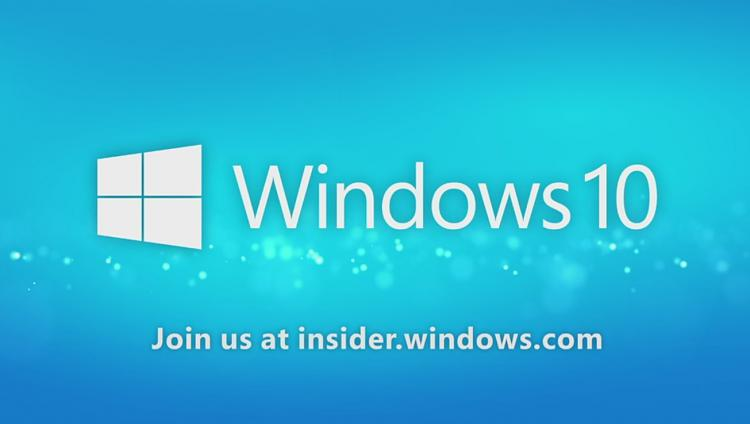 Windows 10: The next chapter - 21st Jan Live event Discussion-insiders.jpg