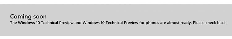 Windows 10: The next chapter - 21st Jan Live event Discussion-2015-01-22_12h26_38.png