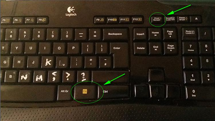 Click image for larger version.  Name:delme-keyboard.jpg Views:5 Size:373.1 KB ID:106139