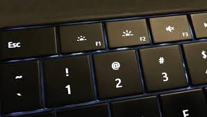 Click image for larger version.  Name:brightness-keys.jpg Views:21 Size:6.2 KB ID:106141