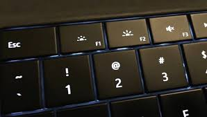 Click image for larger version.  Name:brightness-keys.jpg Views:22 Size:6.2 KB ID:106141
