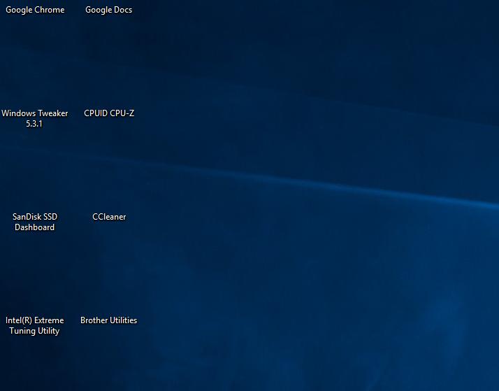 Click image for larger version.  Name:Desktop No Icons Screenshot_1 101516.png Views:3 Size:155.1 KB ID:106210