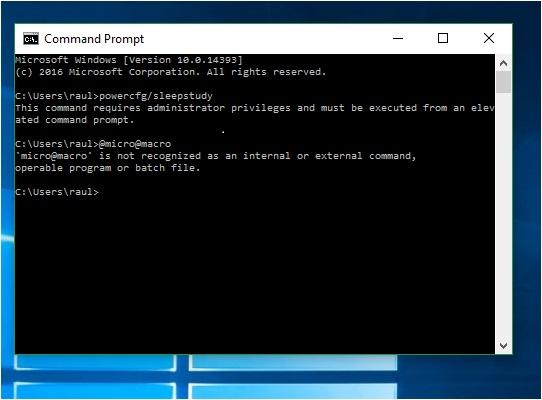 Sceptre Monitor Drivers Windows 10 - prioritysport