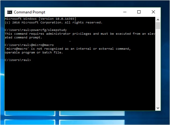 Click image for larger version.  Name:Command Prompt Image JPG.jpg Views:14 Size:49.3 KB ID:106400