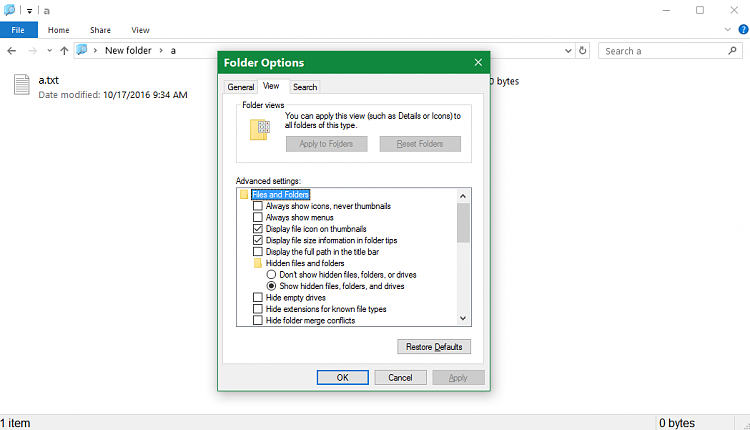 """How To Set A Default View Setting For A """".search-ms"""" Extension-untitled.png"""