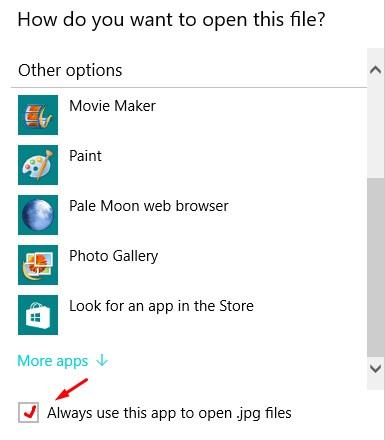 "How to change file association in explorer ""save as"" screen?-screenshot_2.jpg"