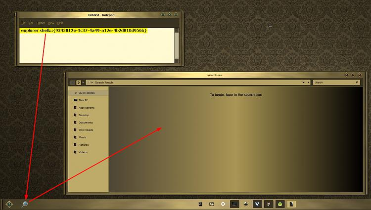 """How To Set A Default View Setting For A """".search-ms"""" Extension-000123.jpg"""