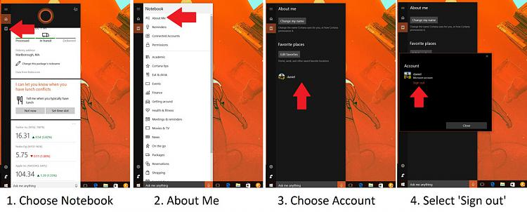 Click image for larger version.  Name:cortana-signout-w10au2.jpg Views:4 Size:144.7 KB ID:106713