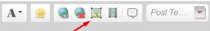 Click image for larger version.  Name:Screenshot_1.jpg Views:73 Size:6.5 KB ID:106827