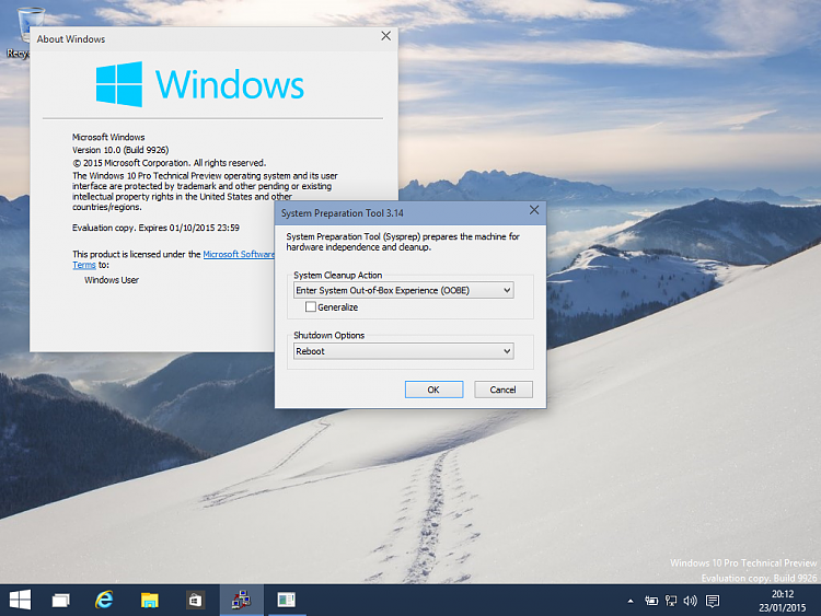 Windows 10: The next chapter - 21st Jan Live event Discussion-screenshot-2-.png