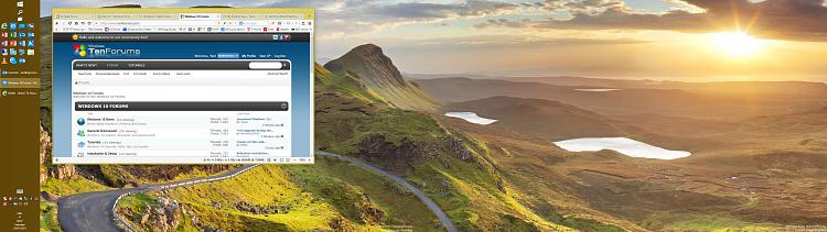 Windows 10: The next chapter - 21st Jan Live event Discussion-screenshot-8-.jpg