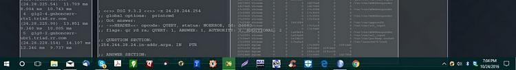Click image for larger version.  Name:Screenshot_1.jpg Views:2 Size:27.3 KB ID:107435
