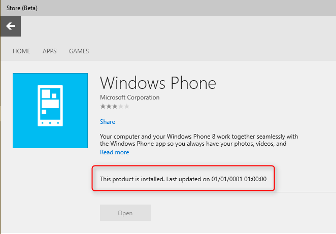 Windows 10: The next chapter - 21st Jan Live event Discussion-2015-01-24_15h45_33.png