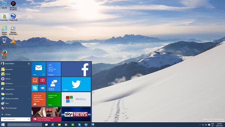 How to bring back the old resizable Start Menu-screenshot2_zps514ed016.png