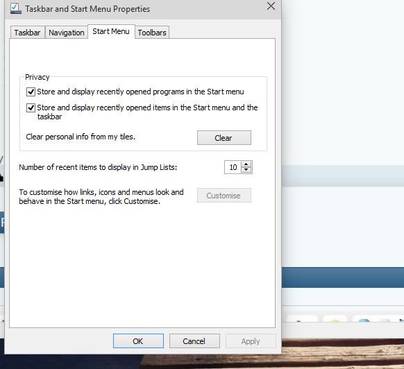 How to bring back the old resizable Start Menu-menu.png