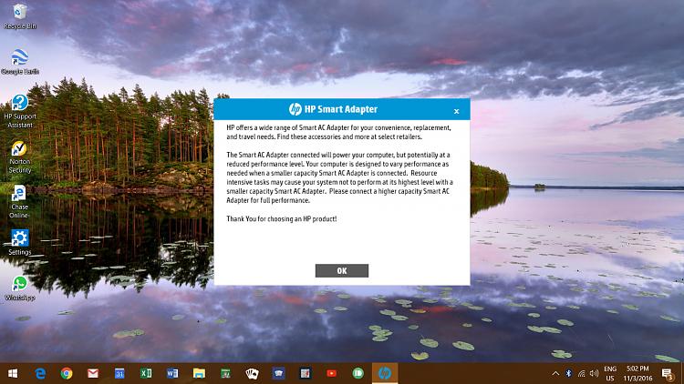 descargar hp smart para windows 8