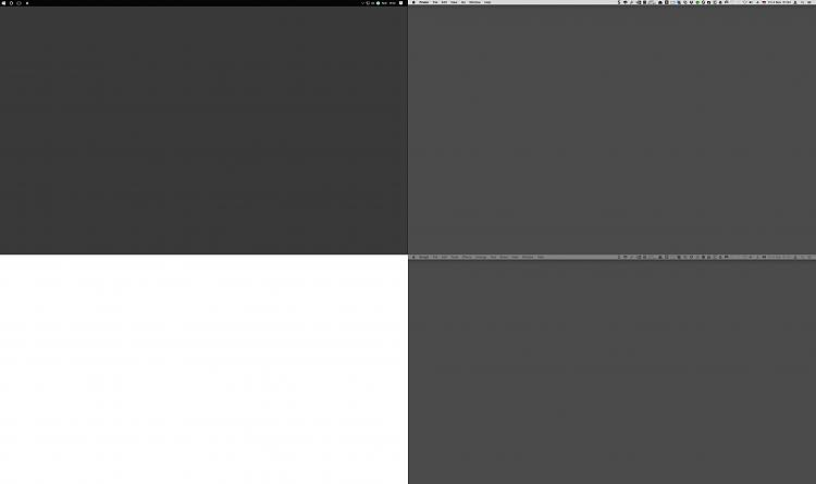 Click image for larger version.  Name:ScreenCap 2016-11-04 at 01.34.30.jpg Views:7 Size:183.6 KB ID:108788