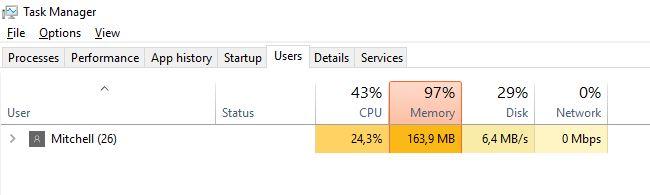 Very unusual RAM problem-capture.jpg