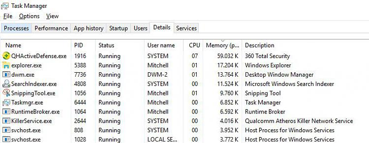Very unusual RAM problem-capture2.jpg