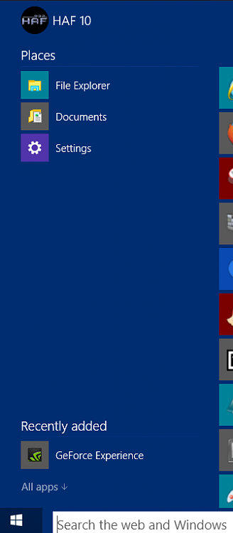 How to bring back the old resizable Start Menu-start-left.png
