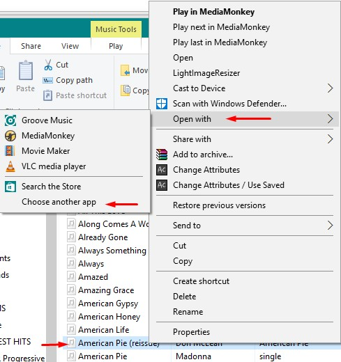 Click image for larger version.  Name:Screenshot_1.jpg Views:14 Size:65.8 KB ID:110319