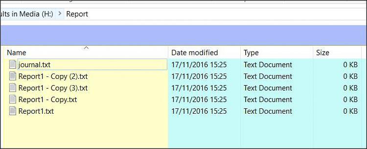 Click image for larger version.  Name:Snap 2016-11-17 at 15.27.09.jpg Views:1 Size:35.1 KB ID:110384