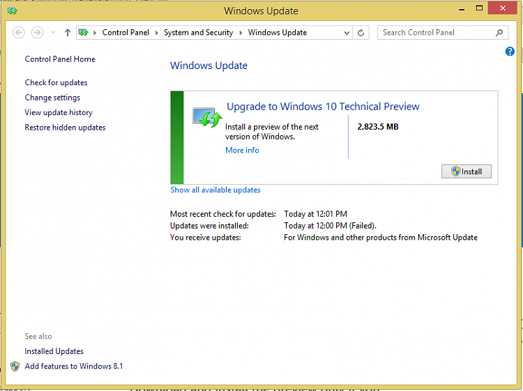 Free Windows 10 upgrade a permanent license?-untitled.png
