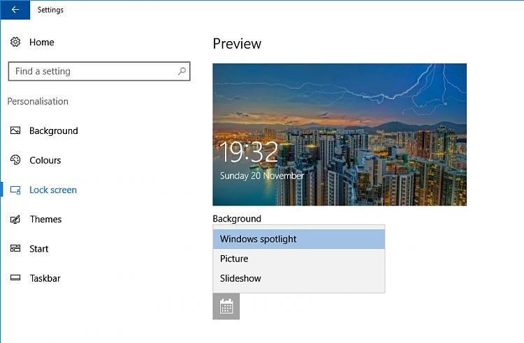 Landscape Images on Desktop-spotlight.png