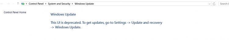 Windows 10 bugs-2015-01-26_144531.jpg