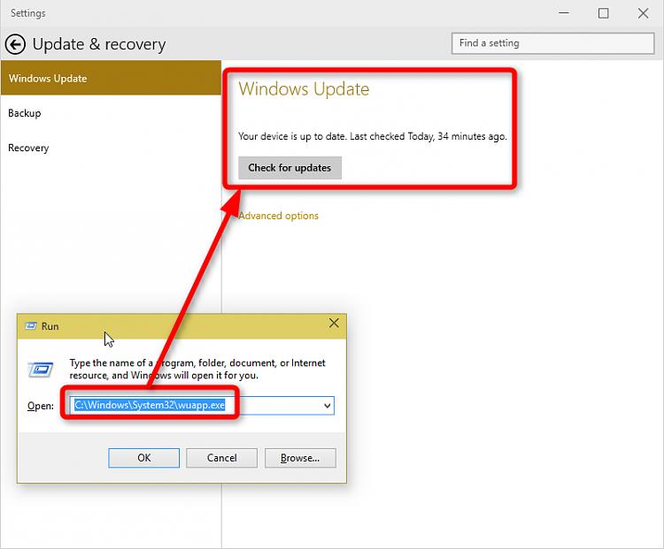 Windows 10 bugs-2015-01-26_20h51_33.png