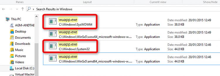 Windows 10 bugs-2015-01-26_20h58_47.png