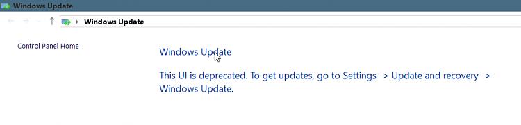 Windows 10 bugs-000031.png