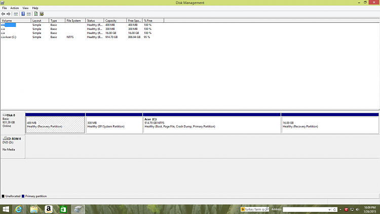 Click image for larger version.  Name:Disk Management.png Views:36 Size:144.9 KB ID:11101