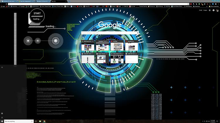 Click image for larger version.  Name:start menu gone.jpg Views:11 Size:671.5 KB ID:111286