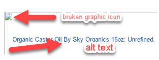 Click image for larger version.  Name:alt-txt.jpg Views:31 Size:11.5 KB ID:111481