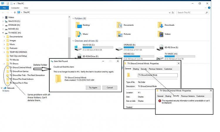 MyPC_screenshot.JPG