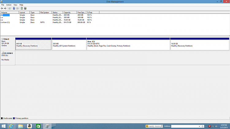 Click image for larger version.  Name:disk management.png Views:33 Size:119.0 KB ID:11153