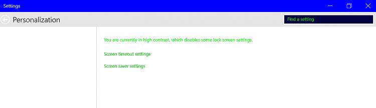 Windows 10 bugs-2015-01-27_1843.png