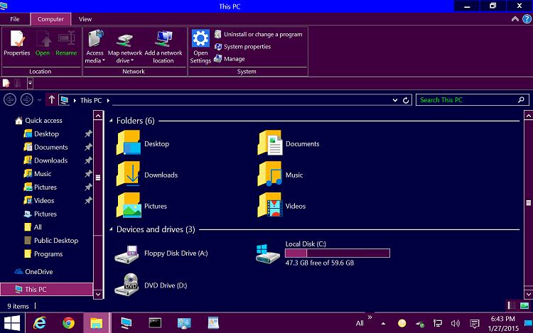 Windows 10 bugs-2015-01-27_1844.png