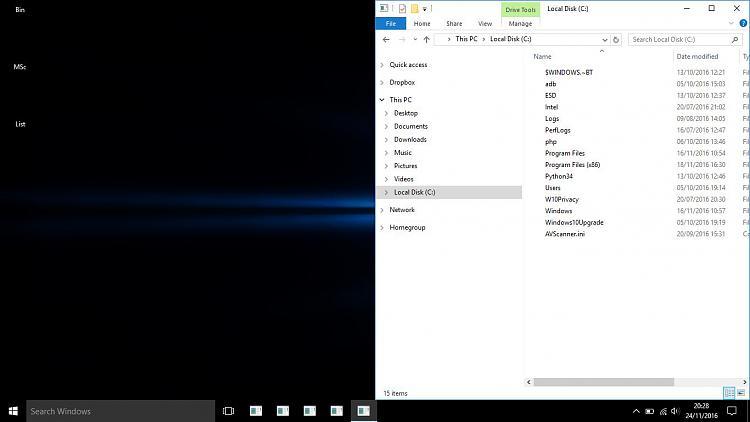 ALL icons missing/blank (desktop, taskbar, explorer)-11htras.jpg